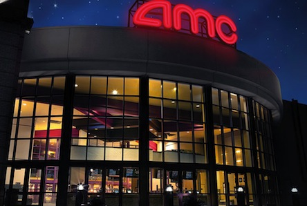 Showtimes Movie Theaters Near Me 5149 · 1743